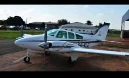 Título do anúncio: Compre o seu avião com o primeiro parcelamento próprio da empresa