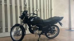 2010 Honda fam 125