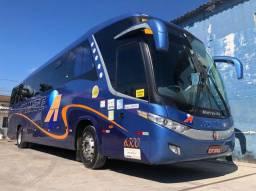 Ônibus G7 1200