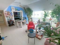 Apartamento com 3 dormitórios, 150 m² - venda por R$ 1.900.000,00 ou aluguel por R$ 6.000,