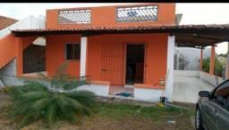 Casa com precinho especial em Catuama Ponta de Pedras