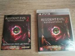 Jogos PS3/PS4
