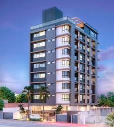 Título do anúncio: Apartamento para venda possui 73 metros quadrados com 3 quartos em Bessa - João Pessoa - P