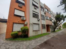 Apartamento para alugar com 1 dormitórios em Vila jardim, Porto alegre cod:7466