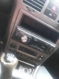 Radio Multilaser