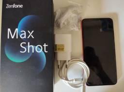 Asus maxshot 64gb