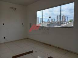 Apartamento para alugar com 1 dormitórios em Marco, Belém cod:544
