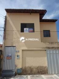 Casa para aluguel, 2 quartos, Cidade 2000 - Fortaleza/CE