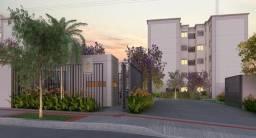 Título do anúncio: Apartamento em recife Guabiraba 02 quartos por apenas 122 milm