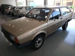 Parati S 1.6 1984