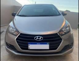 Título do anúncio: JS Hyundai HB20 comfort plus novíssima