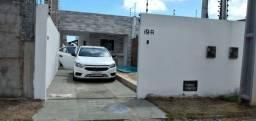 Alugo Casa em Carapibus (Jacumã)