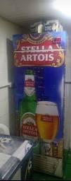 Título do anúncio: cervejeira funcionando perfeitamente
