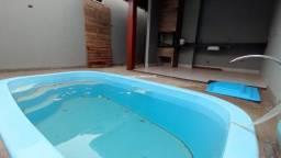 Título do anúncio: CAMPO GRANDE - Casa Padrão - Residencial Betaville