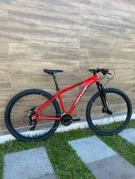 Título do anúncio: Bike Abisolut aro 29