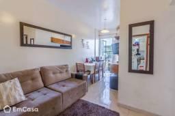 Título do anúncio: Apartamento à venda com 2 dormitórios em Botafogo, Rio de janeiro cod:22560