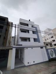 Apartamento para alugar com 2 dormitórios em Pagani, Palhoça cod:77471
