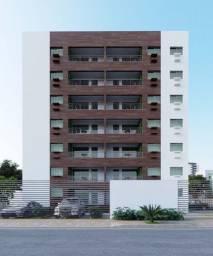 MS - Apartamento em Olinda com VARANDA GOURMET - 2 e 3 Quartos (1 Suíte)