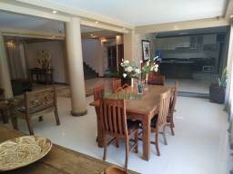 Casa com 5 dormitórios à venda, 400 m² por R$ 1.200.000,00 - Jacaraípe - Serra/ES