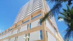 Título do anúncio: LC_TR20432.* Apartamento | 71 m2  | 3 quartos| Luciano Cavalcante