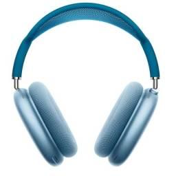 Título do anúncio: Apple AirPods Max - azul