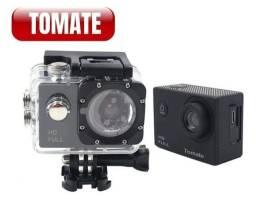 Título do anúncio: Oferta câmera go pro tomate