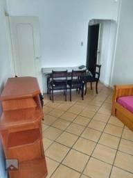 Título do anúncio: Apartamento para alugar, 50 m² por R$ 1.300,00/mês - São Domingos - Niterói/RJ