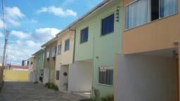 Aluga-se casa em condomínio fechado em Penedo/Al