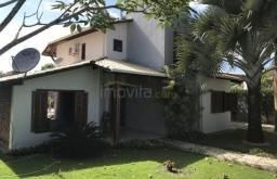 Título do anúncio: Casa a venda no Bairro Vila Verde