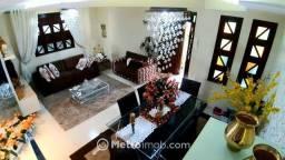 Casa de Condomínio com 3 quartos à venda, 150 m² por R$ 540.000 - Jardim Eldorado
