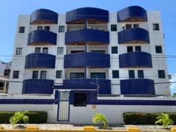 Título do anúncio: Apartamento no Bessa - 10942