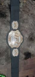 Título do anúncio: Cinturão UFC Combate 2009
