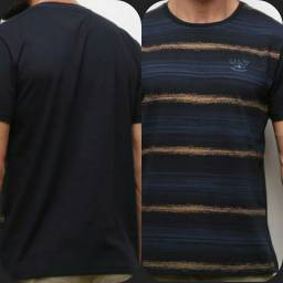 Promoção 4 camisas por R$100