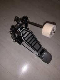 Pedal de Bateria Michael Audition HM001