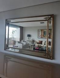 Título do anúncio: Espelho 1,35 x 2,10