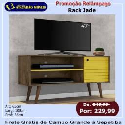 Título do anúncio: Rack Jade QUEIMA DE ESTOQUE
