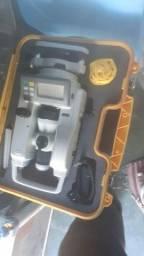 Teodolito Eletrônico EDT-5