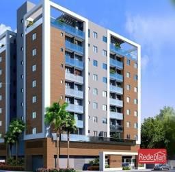 Título do anúncio: Otimo emprrendimento com apartamentos de 58m² no  Voldac - Volta Redonda - RJ