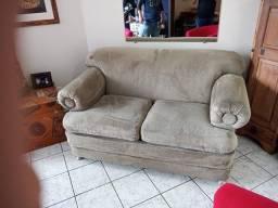 Título do anúncio: Lavagem de sofás,  LimpClean