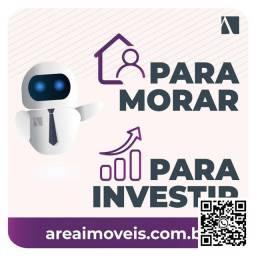 Terreno à venda em Centro, Rio negrinho cod:000001000822-3