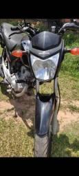 Título do anúncio: Moto Honda start 160