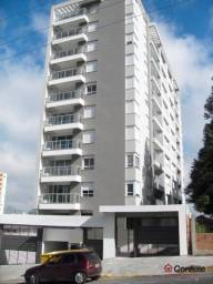 Apartamento à venda com 3 dormitórios cod:AP0311_CNI