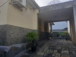 Título do anúncio: - Casa no São Braz Colatina - Habitat