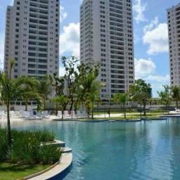 Título do anúncio: Apartamento para venda com 120 metros quadrados com 3 quartos em Imbiribeira - Recife - PE