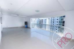 Título do anúncio: Apartamento 180m² 3 Dormitórios para Venda no Campo Belo