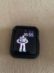 Apple Watch - S3 42mm