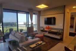 Título do anúncio: LC_TR24684.* Apartamento à Venda no Luciano Cavalcante, 72m², 2 Quartos