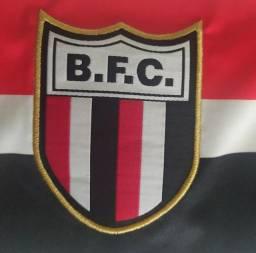 Título do anúncio: Camisa Botafogo-SP temporada 2015
