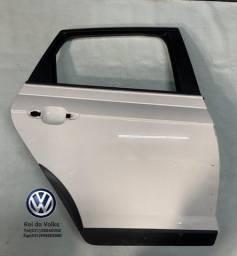 Título do anúncio: PORTA TRASEIRA LADO DIREITO VW NIVUS