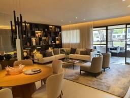 Título do anúncio: Apartamento com 4 quartos na Barra da Tijuca - Rio de Janeiro